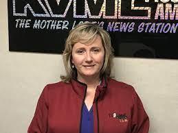 Riggs Named New Tuolumne County Administrator | myMotherLode.com