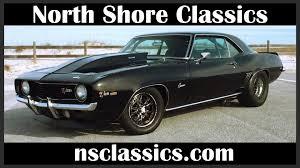 chevrolet camaro 1969 black. used 1969 chevrolet camaro twin turbo sbc black on mundelein black