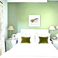 green room furniture. Mint Green Bedroom Room Ideas  Remarkable On . Furniture