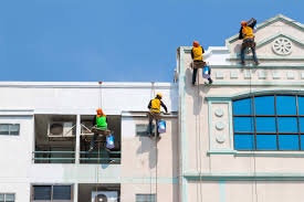 finding the right commercial painters in melbourne a beginner s guide