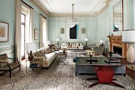 Image Result For 40s Interior Design Trends I Like The Geometric Unique 1930S Interior Design