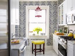 Safari Decor For Living Room African Safari Living Room Ideas Interior Design Safari Style Home