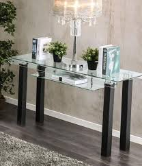 Console Tables 247 Shop At Home