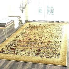 target rugs 4x6 rugs target area rugs target rugs target exotic 4 x 6 area rug target rugs 4x6