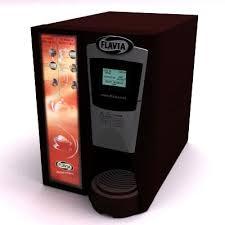 Flavia Vending Machine Simple 48d Flavia Drinks Vending Machine