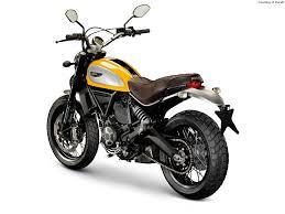 2015 ducati scrambler classic motorcycle usa