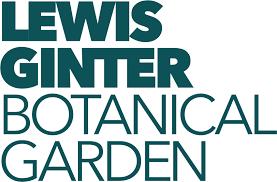 lewis ginter botanical garden inc