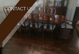 Laminate Flooring San Antonio, TX. Wood Flooring Bulverde, TX