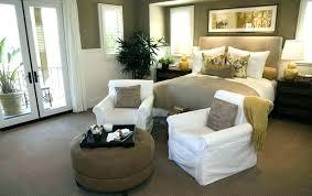 bedroom chair and ottoman bedroom chair and ottoman sets charming bedroom chair with ottoman custom master bedroom chair and ottoman
