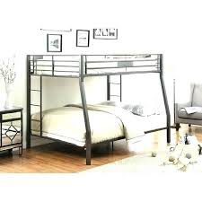 Black Metal Bed Frame Full Queen Stores Near Me Store Time Livi ...