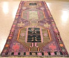 pink persian rug black and pink oriental rugs home decorating ideas rug style light pink persian