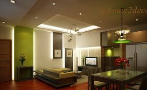 Small Picture Best Home Interior Design Websites Home Interior Design Websites