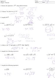 solve by quadratic formula worksheet math solving quadratic equations worksheet answers worksheets for all solving quadratic