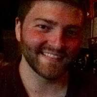 Wesley Crawford - Logistics Account Executive - Total Quality Logistics |  LinkedIn