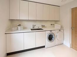 laundry renovations perth kbl remodelling kbl remodelling