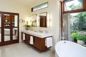 bathroom designs 2014. Perfect Designs Award Winning Bathroom Designs Master Bath Redesign  2014  With Bathroom Designs H