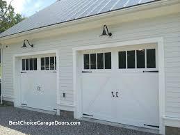 opener parts powerlift mehrwert3com luxury garage doors itsmebilly com