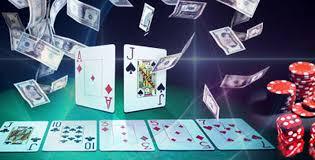 Tutorial Berman Di Situs Poker Deposit Pulsa