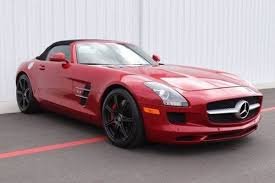 1625 north valley mills drive waco tx 76710 us. Used 2011 Mercedes Benz Sls Amg For Sale In Waco Tx Edmunds