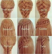 cute easy hairstyles for long hair most por this year 12