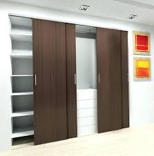 single hinged patio doors. Hinged Patio Doors Convert French To Single Door Replace Sliding With Regular Vs Full Size . E