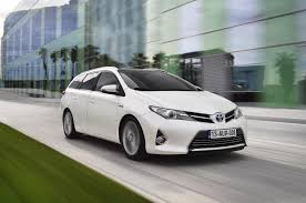 new car releases australia 2013MITI To Abolish Import Duties On Cars From Australia And Japan By