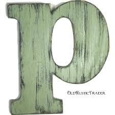 large wooden letter a wooden letters p home decor inch large wood letter wall decor rustic large wooden letter