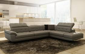 beautiful sofa living room 1 contemporary. Beautiful Grey Sectional Sofa Photos Inspirations Contemporary Living Roomroomla Furniture 1 Room
