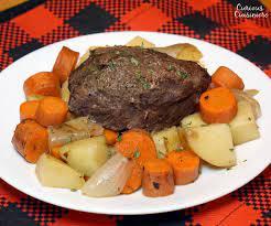 venison slow cooker recipes that prove