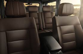 Great savings & free delivery / collection on many items. 2018 Mercedes Benz G Class Suv Mercedes Benz Of Gilbert
