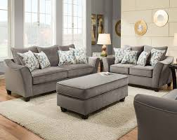 brilliant light gray couch set swooping armrests bella gray sofa and loveseat also light grey sofa brilliant grey sofa living room