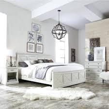 white bedroom set king – royalehackcz.info