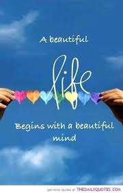 Love Make Life Beautiful Quotes Best Of Beautiful Life Quotes Plus A Beautiful Life 24 With Love Makes Life