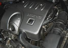 A guide to remaps for diesel engines