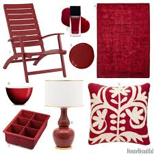 Small Picture Ruby Red Accessories Ruby Red Home Decor