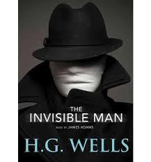 invisible man essay topics invisible man essay topics gxart  invisible man essay topics gxart orgthe invisible man essaythe invisible man hg wells essay essay