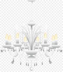 chandelier light fixture candle chandelier nordic jewelry