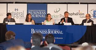 Panelists say recession created pent-up demand for projects > Charleston  Business Journal