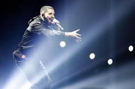 Chart Beat Podcast Drake Post Malone Camila Cabello