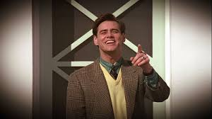 costumes in the truman show english cc wendy stites the film s visual consultant took her inspiration for the costumes from a variety of sources including norman rockwell paintings