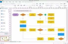 Diagram Software Jasonkellyphoto Co
