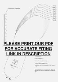 40 Mesmerizing Printable Shoe Size Chart Mens Paigehohlt