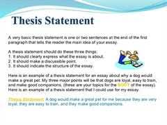 here are the steps on how to write a good process essay about how to write a process analysis essay and process essay sample