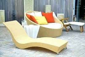 designer garden furniture sets outdoor perth brisbane design patio adorable porch swing marvellous pati good looking