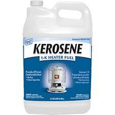 rheem rtex 36. klean-strip e08331 kerosene fuel, 2.5 gal, plastic bottle, liquid rheem rtex 36 s