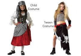 good costume ideas for 10 year olds wallsviews co