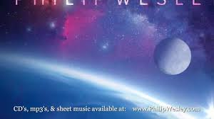 philip wesley sheet music philip wesley from the solo piano album transcend http