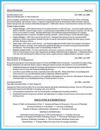 Corporate Travel Agent Resume Sample Consultant Corporate X Cover