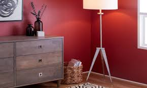 bedroom floor lamps. Floor Lamp In A Bedroom Lamps E