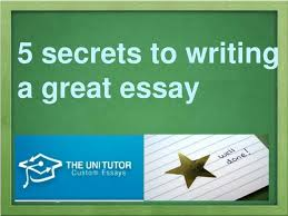 write essays for cash write essays for cash ricky martin write essays for cash